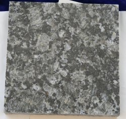 Wholesale Black Granite, Wholesale Black Granite Manufacturers