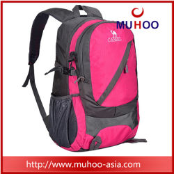 Fashion Outdoor Climbing Hiking Backpacks Sports Bag