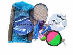 Professional Custom Outdoor Sports Entertainment Set