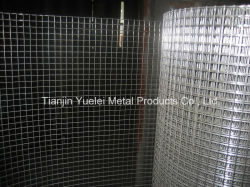 Wholesale Galvanized Wire Mesh, China Wholesale Galvanized Wire Mesh ...