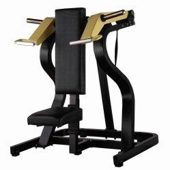 Low Price Sports Equipment Gym Machine Leg Extension