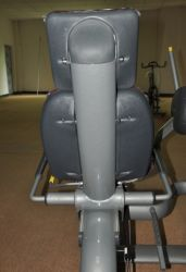 Fitness/Gym Equipment for Sale/Sports Equipment/Commercial Gym Equipment/Exercise Machine