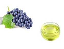 Grape Seed Oil Softgel OEM Customized for Human