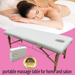 f5bf0ff01e88 China Massage Table And Bed, Massage Table And Bed Manufacturers ...