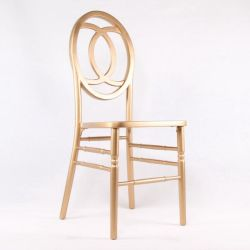 China Dining Chairs Dining Chairs Manufacturers