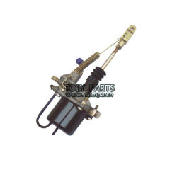 105 mm Truck Clutch Servo for Nissan 41700-7D000 63571300 Isuzu, Hino, Daewoo