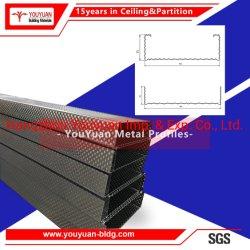 China Steel Gypsum Board, Steel Gypsum Board Manufacturers