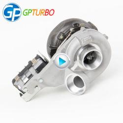 China Universal Turbo Kit, Universal Turbo Kit Manufacturers