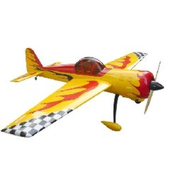 China RC Toy Accessories, RC Toy Accessories Wholesale