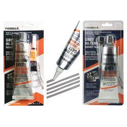 China Gasket Maker manufacturer, UV Light Glue, Leather Repair