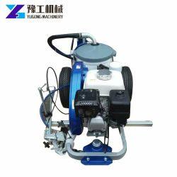 China Automatic Spray Gun Paint, Automatic Spray Gun Paint