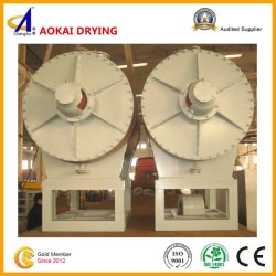 Waste Water / Waste Liquid Drying Equipment
