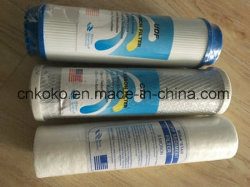 China Factory of Household Water Purifier