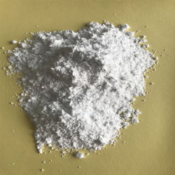 Made in China Reliable Hot Sale High Purity Welan Gum
