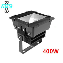 LED Lighting for Stadium Sport Square 1000W LED High Bay Light