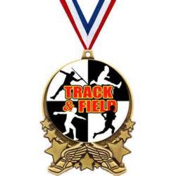 Creative Deaign Sport Metal Softball Medal Brooch Basketball Clip Case