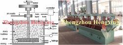 Ore Flotation Machine, Mining Equipment Copper Flotation, Copper Ore Flotation Flotation Machine Price