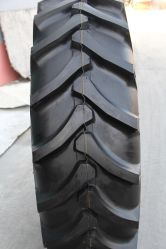 China High Quality Good Price Agri Tractor Tyre R1 (16.9-30 16.9-34 16.9-28)