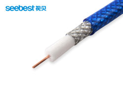 Coaxial RF Cable, Hardline Coaxial Cable for Wholesale