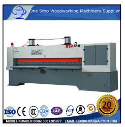 Tools For Wood Price China Tools For Wood Price Manufacturers