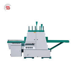 Wholesale Frame Saw China Wholesale Frame Saw Manufacturers