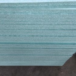 Container Houses Material Light Weight Glass Magnesite MGO Board