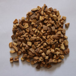 Walnut Shell for Water Filtration/Abarsive/Polishing