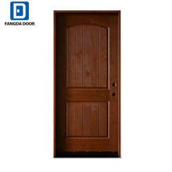 Superieur High End Hand Craft Veneer Look Fiberglass Front Door Prices