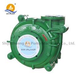 High Quality Resisting Abrasive A05 Slurry Pump Factory