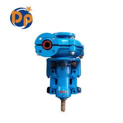 Factory Direct Sale Mining Metallurgy Sludge Slurry Pumps