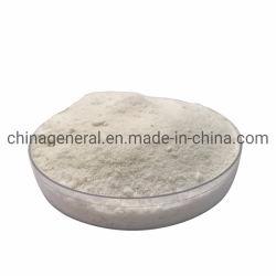 China Gabapentin, Gabapentin Manufacturers, Suppliers, Price