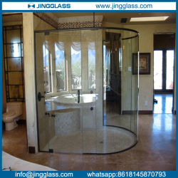 770ac2059fa4 Cheapest Price Safety Clear Curved Glass Bent Glass