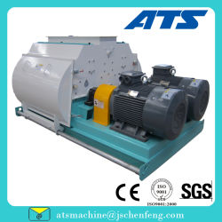 Sfsp66 High Grade Hammer Mill for Fine and Coarse Grinding