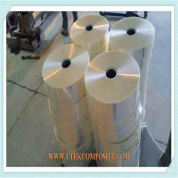 25um Silicone Coated Polyester Film for Mold Release