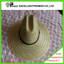 10a252af126 Top Quality Most Popular Promotional Straw Panama Hat (EP-4206.82941)