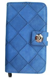 Latest PU Leather Case, Phone Cover Case for Samsung Galaxy Note 2 with Best Price