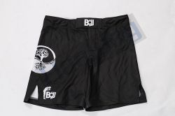 Custom Sublimation MMA Shorts Sport Wear Clothes