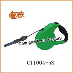 Fashion Classic Dog Leash, Automatical Dog Leash (CT1004-5S)