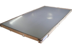 Stainless Steel Plate 304 201 with Good Price