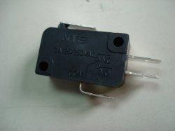 Micro Switch for Sensor