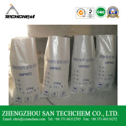 Hydroxypropyl Methyl Cellulose HPMC for Tile Adhesive