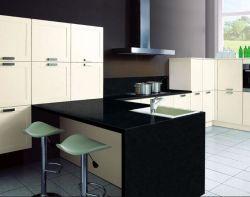 Lowes Granite Countertops Different Colors Of Prefab Granite Countertops