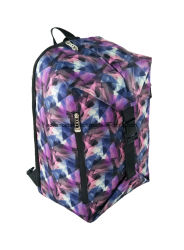 Nice Quality Three Uses Travel Sports Outdoor Backpack