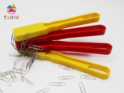 Classroom Supplies Plastic Magnetic Wands