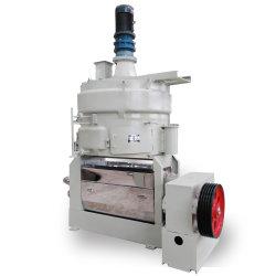 Flax Flaxseed Oil Press Price Extractor Machine Farm Machinery