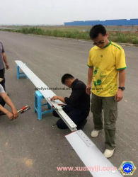China Helicopter Rotor Blades, Helicopter Rotor Blades