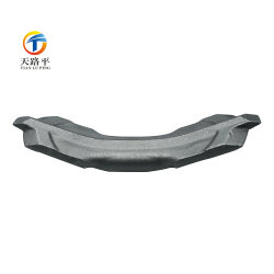 Factory OEM Ductile Iron/ Gray Iron Sand Casting Parts for Agriculture Machinery