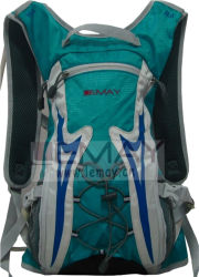 Backpacks Bags 2L Sport Bicycle Hydration