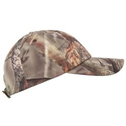 Custom 6 Panels Sport Cap Cotton Winter Snapback Camo Hat Fashion Visor Baseball Cap