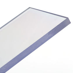 Greenhouse Polycarbonate Sheet Price